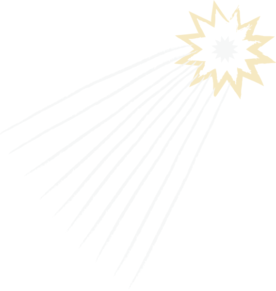 https://pub-static.haozhaopian.net/assets/stickers/firework3/cb652a6a-9cef-41af-9b87-264fab91e2f8_thumb.png