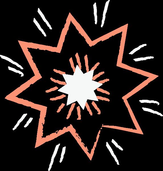 https://pub-static.haozhaopian.net/assets/stickers/firework5/0f8dab38-9acf-439b-9035-ceefe201a6c4_thumb.png