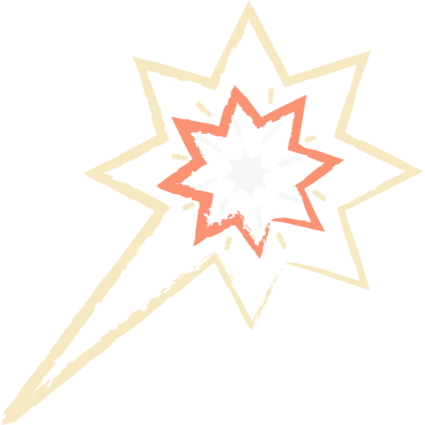 https://pub-static.haozhaopian.net/assets/stickers/firework6/34f9098d-4332-429a-bb0c-60551da7cdd3_thumb.png