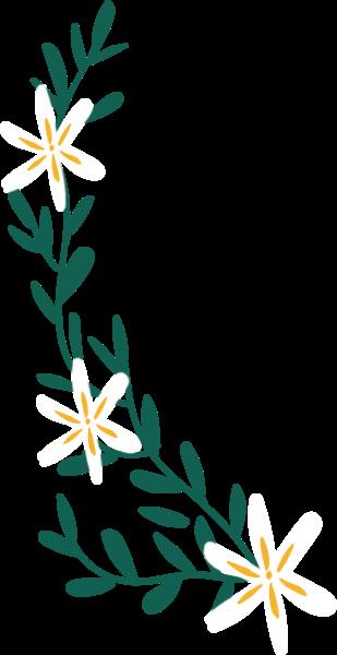 https://pub-static.haozhaopian.net/assets/stickers/floral_love_cl_20170122_11/ca8e6465-a506-46ff-a38f-13e21d9e2e47_thumb.png