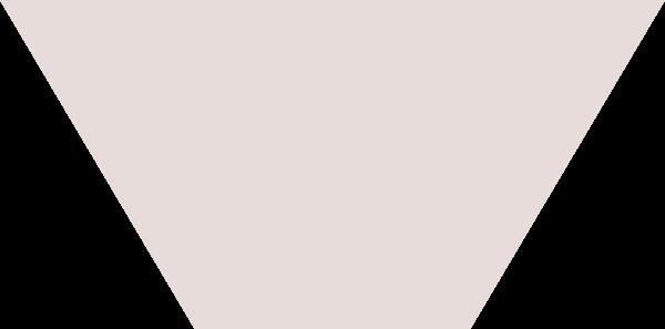 https://pub-static.haozhaopian.net/assets/stickers/funky_21_01/b5f9613f-2d4a-471f-b118-d2b413168b95_thumb.png