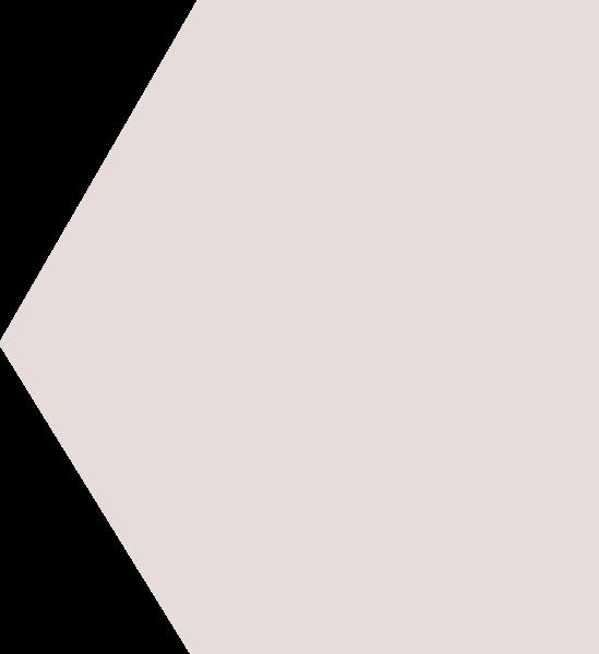 https://pub-static.haozhaopian.net/assets/stickers/funky_25_02/ec3ac6ad-4ccb-4ff6-8f8b-49957aed41df_thumb.png
