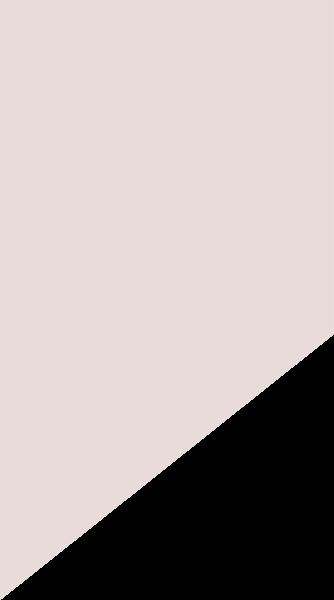 https://pub-static.haozhaopian.net/assets/stickers/funky_31_01/8cd2a8a4-51ca-4c27-a0cc-290dd20f27e7_thumb.png