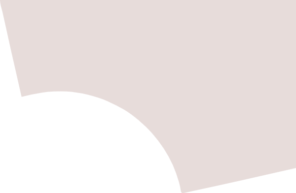 https://pub-static.haozhaopian.net/assets/stickers/funky_32_02/bd3fcd00-ec3e-43c7-9eae-c44ed7a5bafd_thumb.png