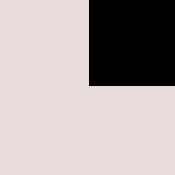 https://pub-static.haozhaopian.net/assets/stickers/funky_34_04/a177d1da-5b01-490e-9031-84c555488f76_thumb.png