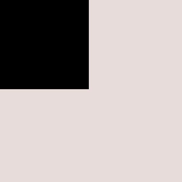 https://pub-static.haozhaopian.net/assets/stickers/funky_34_05/70d36d95-5eef-440e-a63c-2d78f19c8ef2_thumb.png