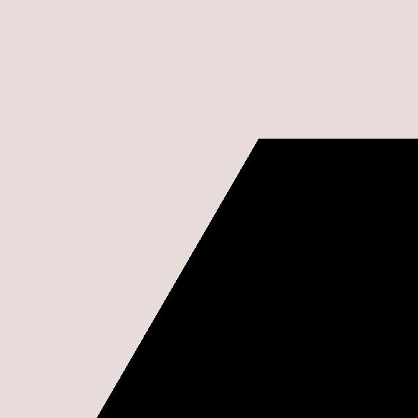 https://pub-static.haozhaopian.net/assets/stickers/funky_35_01/7cdc0c2e-1689-401a-b30b-af8ac1c02a1f_thumb.png