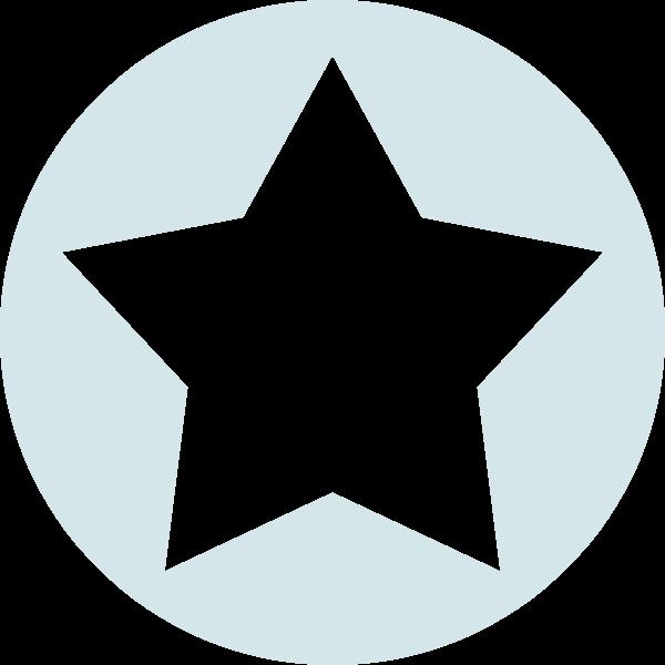 https://pub-static.haozhaopian.net/assets/stickers/funky_37_02/a5e195ea-3865-4601-8a0f-033f7740e4a4_thumb.png