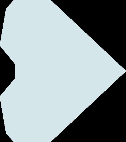 https://pub-static.haozhaopian.net/assets/stickers/funky_38_02/69d7b6c8-29d8-4dba-a520-1cec938e5bcd_thumb.png