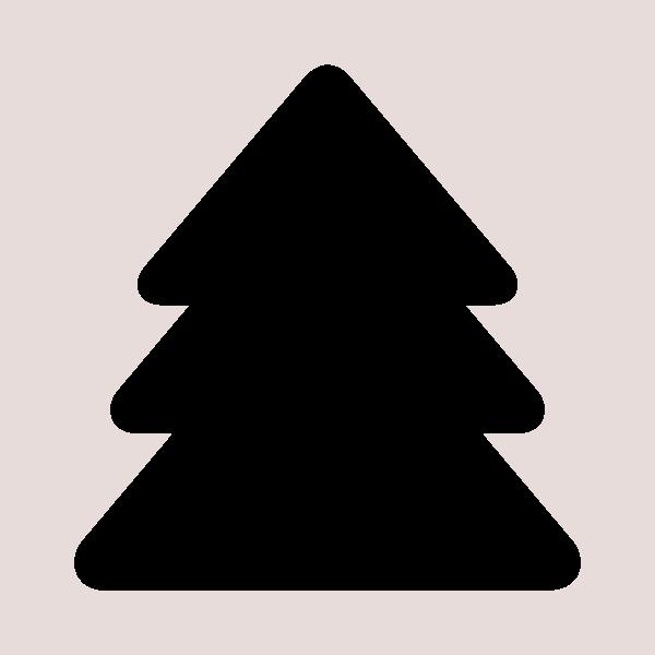 https://pub-static.haozhaopian.net/assets/stickers/funky_39_01/52e2aa11-eecc-4ffe-a834-8166f2bbee2d_thumb.png