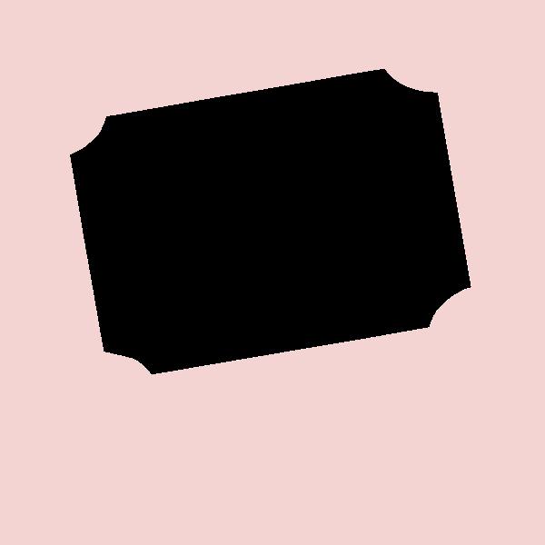 https://pub-static.haozhaopian.net/assets/stickers/funky_49_01/950c03f7-041e-46cc-9b4e-3697a13e4b67_thumb.png