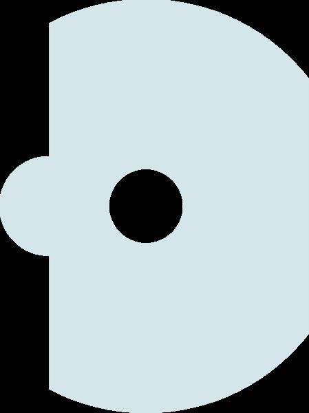 https://pub-static.haozhaopian.net/assets/stickers/funky_59_03/559dcce7-a430-4539-87de-9fb73d6772e3_thumb.png