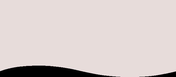 https://pub-static.haozhaopian.net/assets/stickers/funky_63_01/e8147db3-4be2-46aa-b79c-e234697beab2_thumb.png
