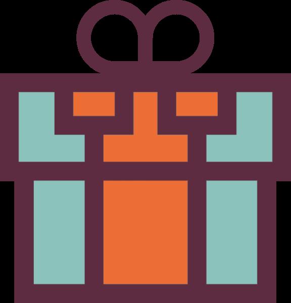 https://pub-static.haozhaopian.net/assets/stickers/gifts_new_ls_01/f77efcab-6d80-48db-9703-1cec92899839_thumb.png