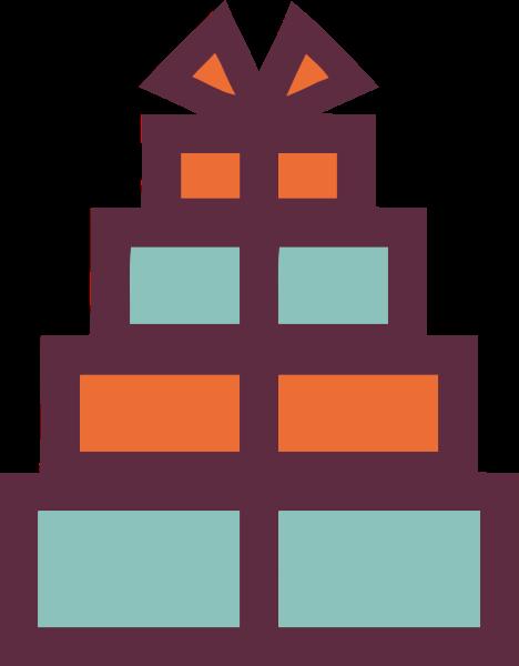 https://pub-static.haozhaopian.net/assets/stickers/gifts_new_ls_02/5799559c-7b9a-4df4-b377-d8cdd54009dc_thumb.png