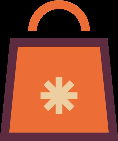 https://pub-static.haozhaopian.net/assets/stickers/gifts_new_ls_07/f01a450a-3b7f-435f-a66f-e1e25481c5f9_thumb.png