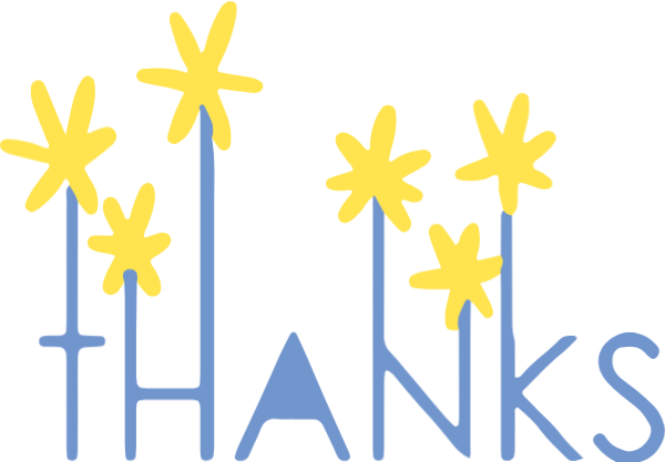 https://pub-static.haozhaopian.net/assets/stickers/giving_thanks_cl_20170124_06/632572a4-f267-4c9a-ae18-22051f9bfa0e_thumb.png