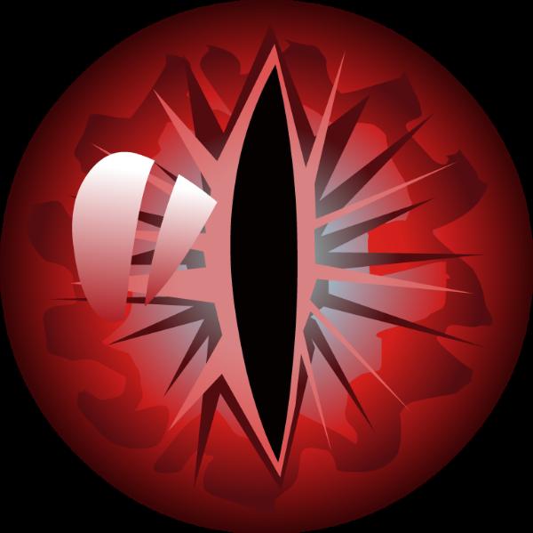 https://pub-static.haozhaopian.net/assets/res/sticker/f40d9501-ed5a-4412-b78d-40d81bc4b268_thumb.png
