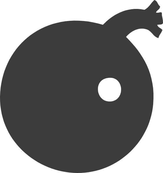 https://pub-static.haozhaopian.net/assets/stickers/halloween_special_cl_20170122_04/4b616679-7d2a-4c3b-a1a2-0da67bc79f1a_thumb.png