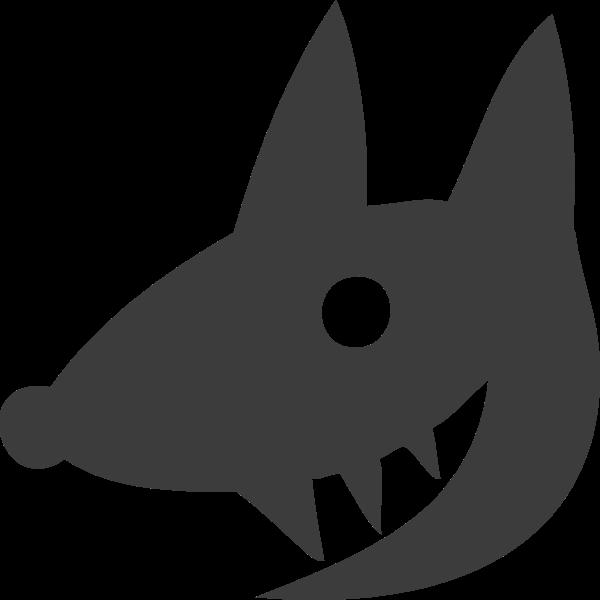 https://pub-static.haozhaopian.net/assets/stickers/halloween_special_cl_20170122_05/6f42164a-04f4-4e2e-8df8-70571a8d694b_thumb.png