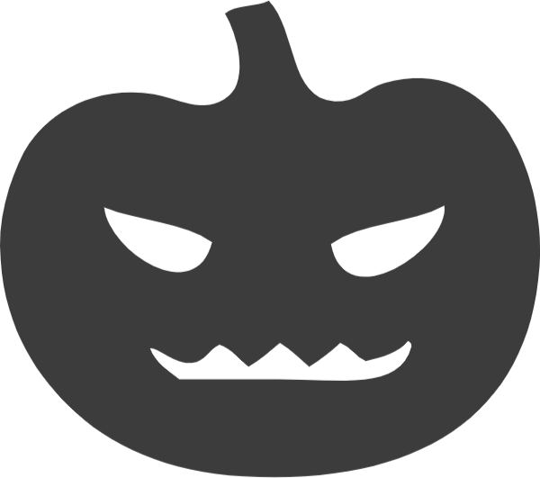 https://pub-static.haozhaopian.net/assets/stickers/halloween_special_cl_20170122_12/19791e7a-2540-4fb0-a50b-8b732161c830_thumb.png