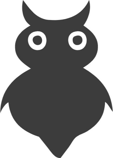 https://pub-static.haozhaopian.net/assets/stickers/halloween_special_cl_20170122_16/d1c47dc7-ddf7-4b4f-a6ef-b31d73021064_thumb.png