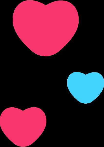 https://pub-static.haozhaopian.net/assets/stickers/heart_felt_5/eaef572d-6ad8-4ee7-a413-0b07c17a3cb2_thumb.png