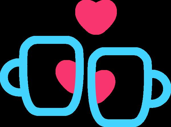 https://pub-static.haozhaopian.net/assets/stickers/heart_felt_8/8d78b21d-970e-460d-8909-ca16dfa06cc0_thumb.png