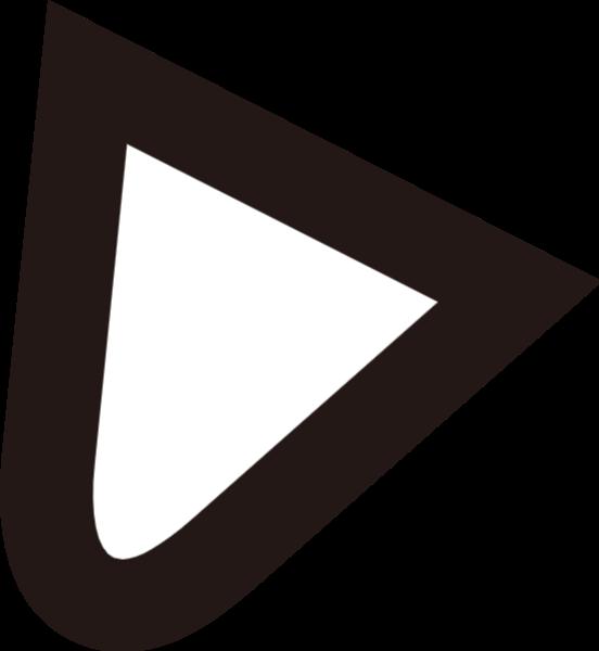 https://pub-static.haozhaopian.net/assets/stickers/hf3/b4f1cf30-0dfc-42ad-8dab-e037c03723d6_thumb.png
