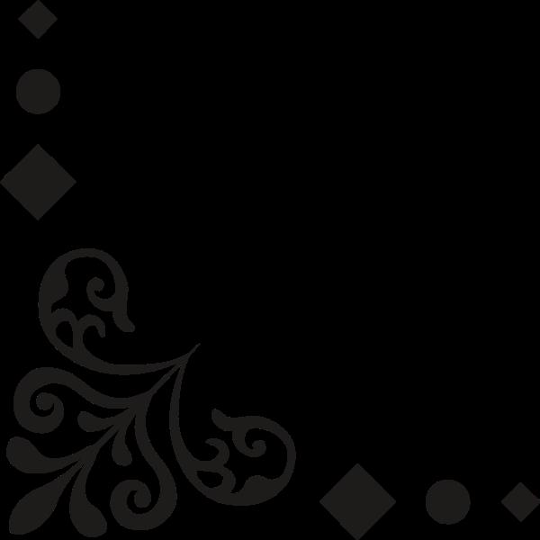 https://pub-static.haozhaopian.net/assets/stickers/hzy_32/bc84f966-a65b-471e-9abd-c33ae8b71dc1_thumb.png