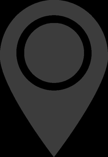 https://pub-static.haozhaopian.net/assets/stickers/icon_cl_20170113_08/f18f98af-b46e-424e-a8e3-4250cc7aec98_thumb.png