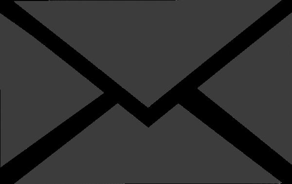 https://pub-static.haozhaopian.net/assets/stickers/icon_cl_20170113_11/3f7b5f87-f067-4d17-84c4-5d524746ed4e_thumb.png