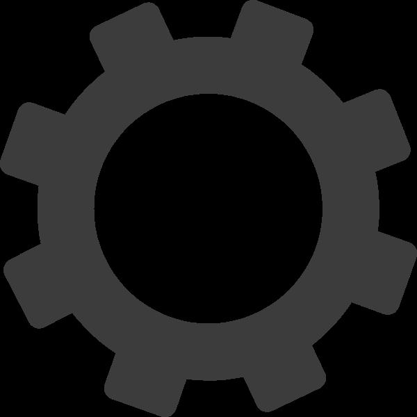 https://pub-static.haozhaopian.net/assets/stickers/icon_cl_20170113_17/1e2ada05-501f-4f9f-b182-233da30651f9_thumb.png