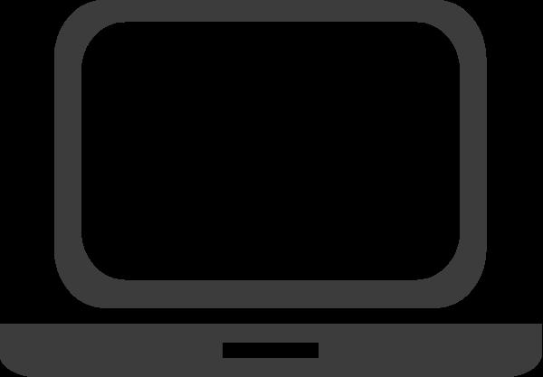 https://pub-static.haozhaopian.net/assets/stickers/icon_cl_20170113_20/a4eadaea-a9ce-4fea-9af0-1bec5d59d036_thumb.png