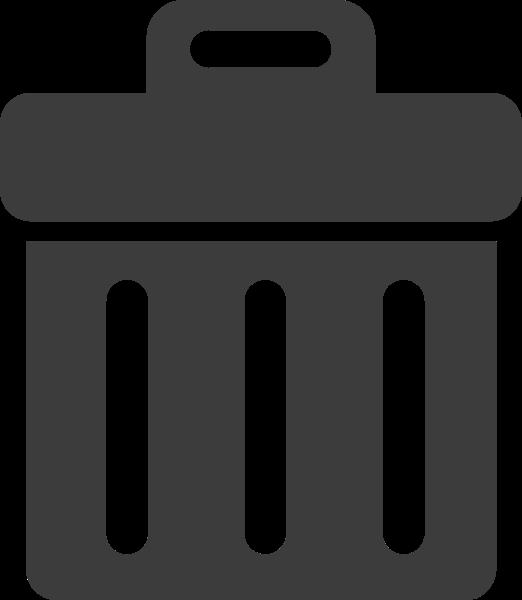 https://pub-static.haozhaopian.net/assets/stickers/icon_cl_20170113_24/f8ebd49d-c025-4735-893b-fd9dd1249956_thumb.png