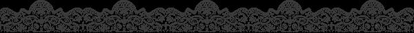 https://pub-static.haozhaopian.net/assets/stickers/lace_cl_20170123_09/d1b55525-3cb1-495d-ab18-df7eca022f3c_thumb.png