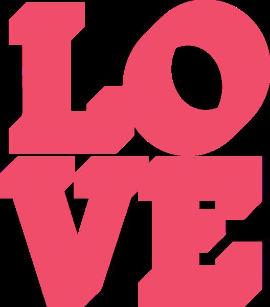 https://pub-static.haozhaopian.net/assets/stickers/love_cl_20170117_09/ba289834-3f58-4725-bfe3-50211b15ba16_thumb.png