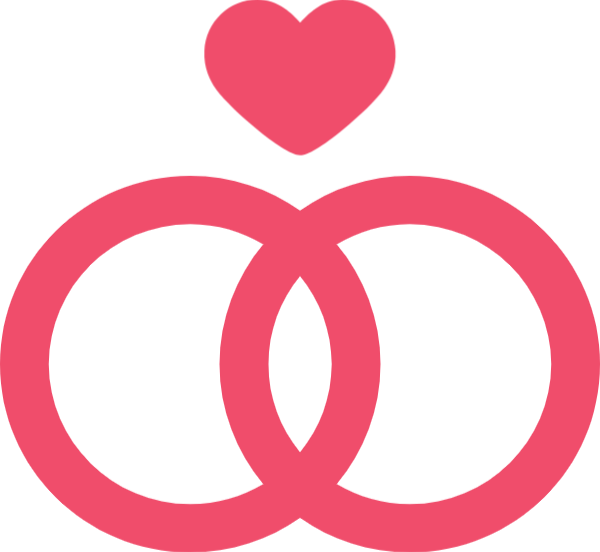 https://pub-static.haozhaopian.net/assets/stickers/love_cl_20170117_11/14a821dc-3a9c-49f0-92e4-b260aa3e3a01_thumb.png