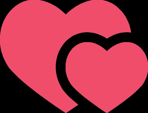 https://pub-static.haozhaopian.net/assets/stickers/love_cl_20170117_12/8fb58145-c7ab-42a7-a3b6-dbb6afa84824_thumb.png