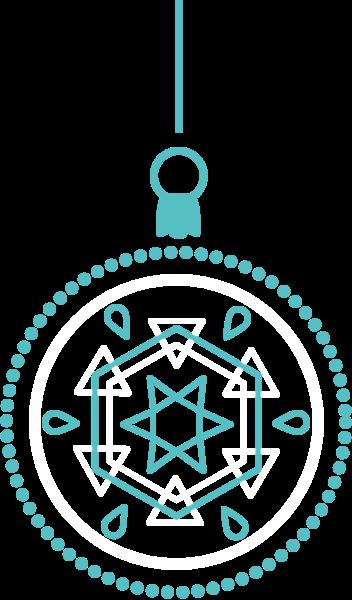 https://pub-static.haozhaopian.net/assets/res/sticker/c0f890d7-1e18-4cb0-89d0-681b257ca18f_thumb.png