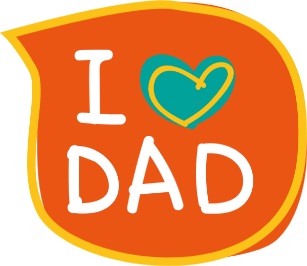https://pub-static.haozhaopian.net/assets/stickers/messages_to_dad_cl_20170122_02/e745fba1-3993-4b6e-8446-3d3947eb82ff_thumb.png