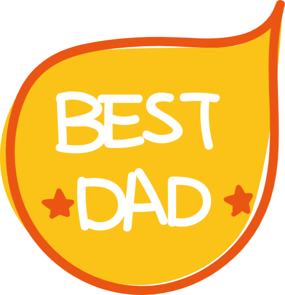 https://pub-static.haozhaopian.net/assets/stickers/messages_to_dad_cl_20170122_05/53d2445d-7f5b-4103-8aed-fdd6071791ee_thumb.png