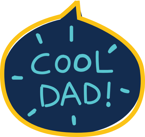https://pub-static.haozhaopian.net/assets/stickers/messages_to_dad_cl_20170122_06/a0eeddf0-6488-49b3-b24d-e85c4d12a3cd_thumb.png