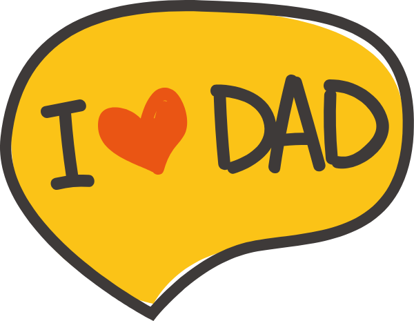 https://pub-static.haozhaopian.net/assets/stickers/messages_to_dad_cl_20170122_07/93a7a966-d9de-44e1-ad05-1bf208275a36_thumb.png