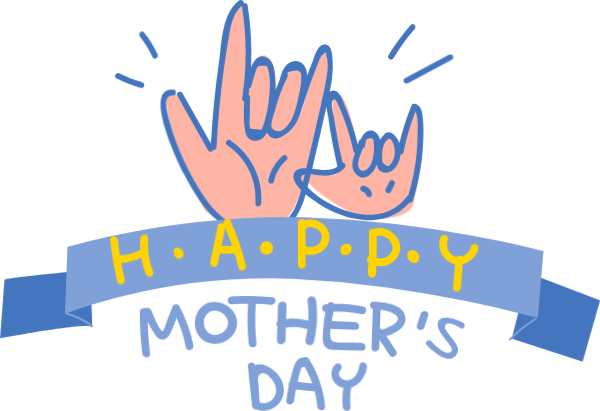 https://pub-static.haozhaopian.net/assets/stickers/mother_day_cl_20170118_11/54c391fc-6703-4026-818c-4bbaa64879be_thumb.png