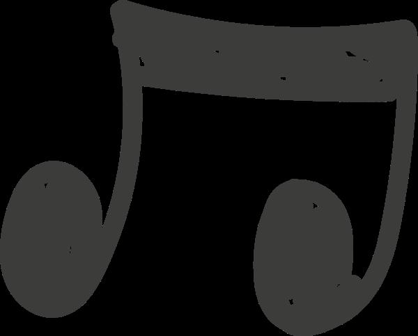 https://pub-static.haozhaopian.net/assets/stickers/music_festival_cl_20170118_06/6d21e561-37b6-41e8-90d9-9dcb260884b5_thumb.png
