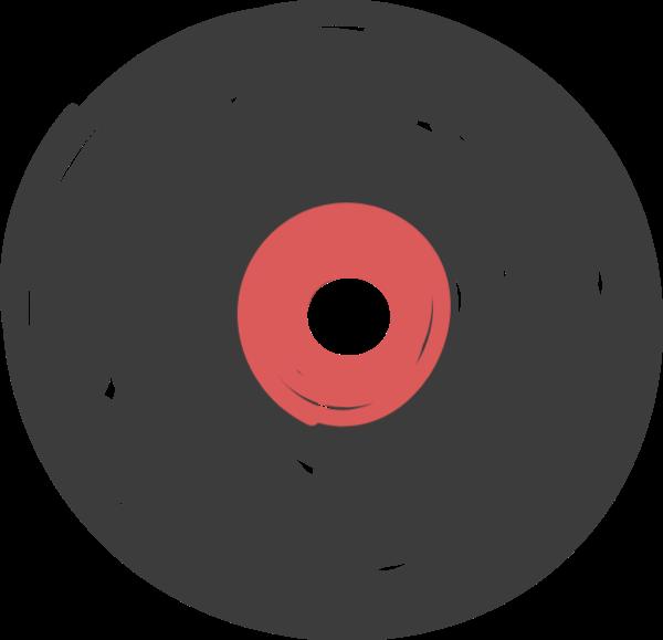 https://pub-static.haozhaopian.net/assets/stickers/music_festival_cl_20170118_13/88ccb582-7b5b-4711-b523-bab1baf744aa_thumb.png