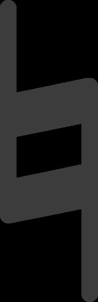 https://pub-static.haozhaopian.net/assets/res/sticker/00b9dea2-2fb4-46dc-a13d-c0bc406c81db_thumb.png