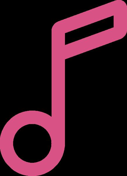 https://pub-static.haozhaopian.net/assets/stickers/musicicon1/a815636a-cc59-44d6-a6ba-57202f609c1d_thumb.png