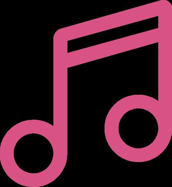 https://pub-static.haozhaopian.net/assets/stickers/musicicon2/8e8e356f-4910-4561-a28d-740aae900544_thumb.png